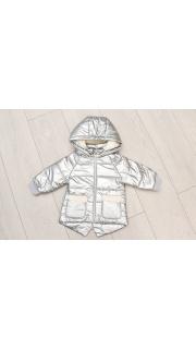Купить Куртка детская 004300243 в розницу