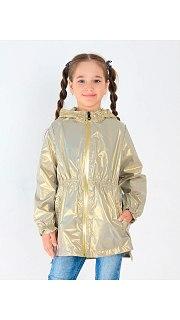 Купить Плащ для девочки 004700023 в розницу