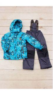 Купить Костюм (куртка и брюки) 004900038 в розницу