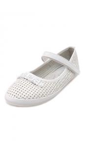 Купить Туфли детские 005000033 в розницу