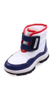 Купить Ботинки детские 005200078 в розницу