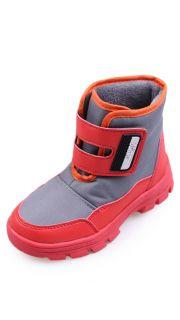 Купить Ботинки детские 005200079 в розницу