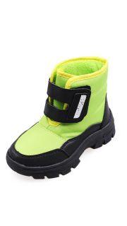 Купить Ботинки детские 005200080 в розницу