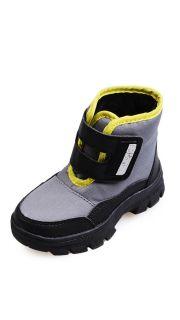 Купить Ботинки детские 005200081 в розницу