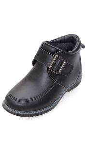 Купить Ботинки детские 005200097 в розницу