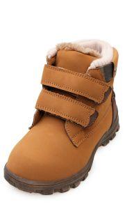 Купить Ботинки детские 005200099 в розницу