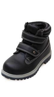 Купить Ботинки детские 005200101 в розницу