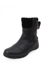 Купить Ботинки женские 005200103 в розницу