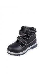 Купить Ботинки детские 005200110 в розницу