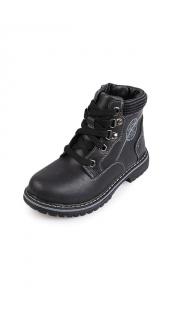 Купить Ботинки детские 005200112 в розницу