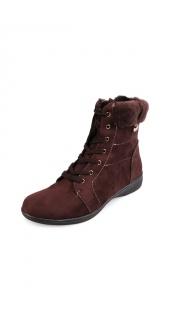 Купить Ботинки детские 005200113 в розницу