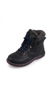 Купить Ботинки детские 005200114 в розницу