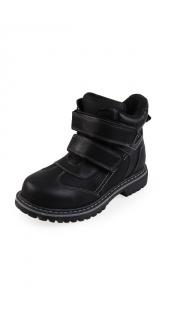 Купить Ботинки детские 005200115 в розницу