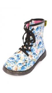 Купить Ботинки детские 005200120 в розницу