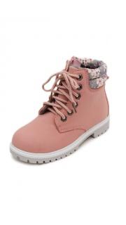 Купить Ботинки детские 005200126 в розницу