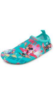 Купить Тапочки для купания детские 006000380 в розницу