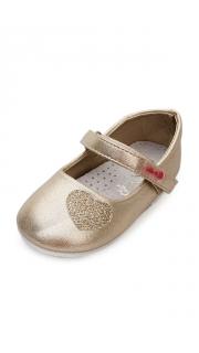 Купить Туфли детские 006100080 в розницу
