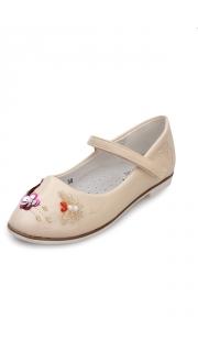 Купить Туфли детские 006100081 в розницу