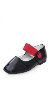 Купить Туфли детские 006100082 в розницу