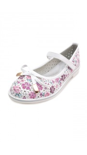 Купить Туфли детские 006100083 в розницу