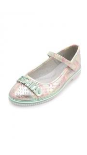Купить Туфли детские 006100084 в розницу