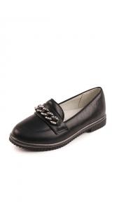 Купить Туфли детские 006100085 в розницу