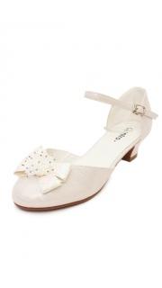 Купить Туфли детские 006100086 в розницу
