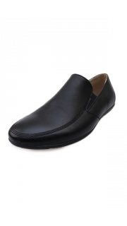 Купить Туфли подростковые 006100087 в розницу