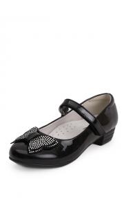 Купить Туфли детские 006100088 в розницу