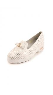 Купить Туфли детские 006100089 в розницу