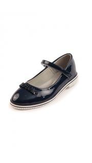 Купить Туфли детские 006100090 в розницу