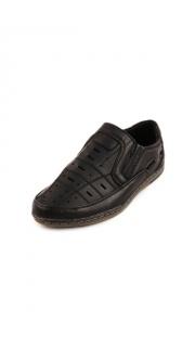 Купить Туфли для мальчика 006100091 в розницу