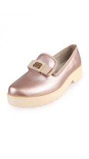 Купить Туфли детские 006100092 в розницу