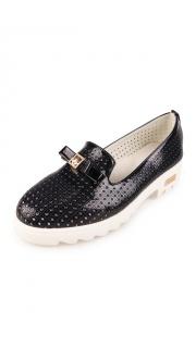 Купить Туфли детские 006100093 в розницу