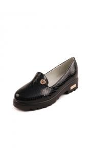 Купить Туфли детские 006100094 в розницу