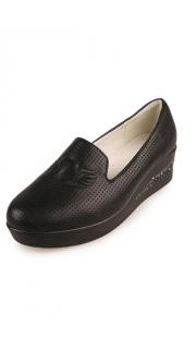 Купить Туфли детские 006100095 в розницу