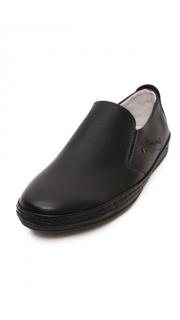 Купить Туфли для мальчика 006100096 в розницу