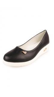 Купить Туфли детские 006100097 в розницу