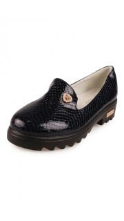 Купить Туфли детские 006100098 в розницу