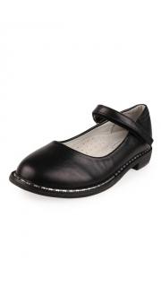 Купить Туфли детские 006100099 в розницу