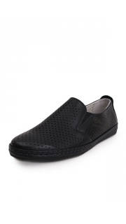 Купить Туфли для мальчика 006100100 в розницу