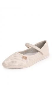 Купить Туфли детские 006100101 в розницу