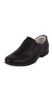 Купить Туфли для мальчика 006100102 в розницу