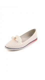 Купить Туфли детские 006100106 в розницу