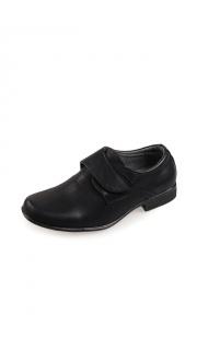 Купить Туфли подростковые 006100107 в розницу