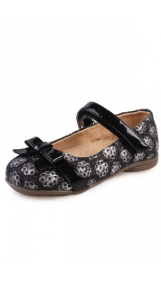 Купить Туфли детские 006100108 в розницу