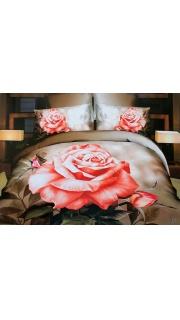 Купить КПБ (2х-спальное) 006700287 в розницу