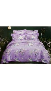 Купить КПБ 2х-спальное ПОЛИСАТИН 006700365 в розницу