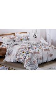Купить КПБ 2х-спальное ПОЛИСАТИН 006700379 в розницу