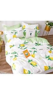 Купить КПБ Сатин 2-спальное 006700487 в розницу